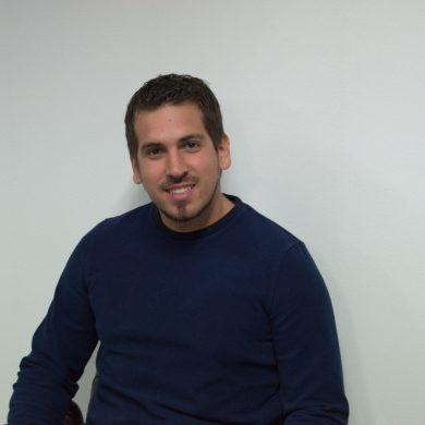Filipe Dos Santos