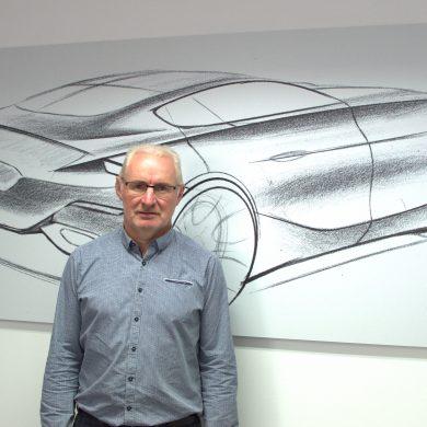 Michel Zimmer