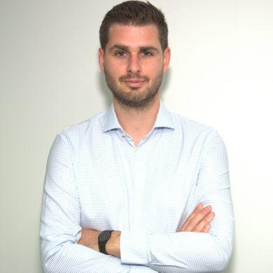 Matthieu Houplon